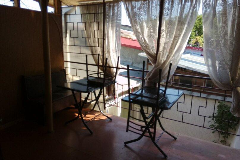"""Гостевой дом """"Уютная Инн"""", улица Токарева, 34А на 7 номеров - Фотография 3"""