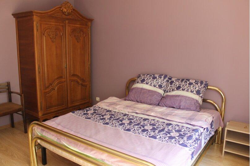Дом, 400 кв.м. на 20 человек, 5 спален, деревня Пирогово, Полевая , 21, Мытищи - Фотография 5