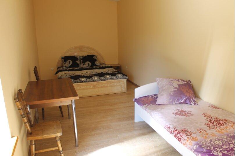 Дом, 400 кв.м. на 20 человек, 5 спален, деревня Пирогово, Полевая , 21, Мытищи - Фотография 6