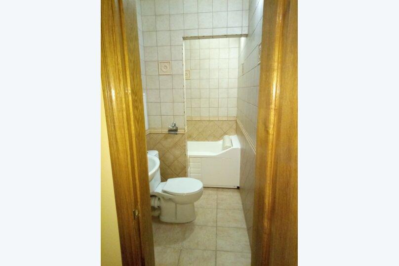 Дом, 400 кв.м. на 20 человек, 5 спален, деревня Пирогово, Полевая , 21, Мытищи - Фотография 14