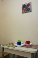 1-комн. квартира, 32 кв.м. на 2 человека, проспект Карла Маркса, Омск - Фотография 3