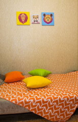 2-комн. квартира, 40 кв.м. на 2 человека, проспект Карла Маркса, Омск - Фотография 2