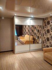 2-комн. квартира, 45 кв.м. на 5 человек, Майская улица, Ижевск - Фотография 2