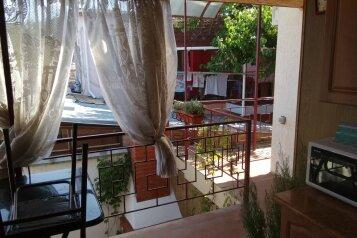 Гостевой дом , улица Токарева, 34А на 7 номеров - Фотография 4
