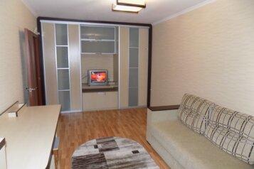 1-комн. квартира, 38 кв.м. на 2 человека, Аэродромная улица, 9, Минск - Фотография 3