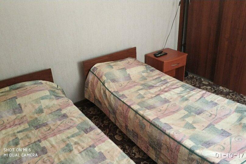 Комната 3, улица Фадеева, 16, Сочи - Фотография 3