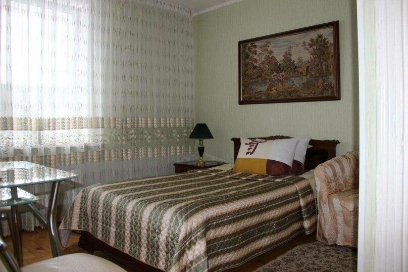 "Гостиница ""VIP Hotel"", улица Мира, 25А на 4 номера - Фотография 24"