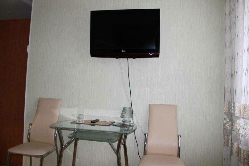 "Гостиница ""VIP Hotel"", улица Мира, 25А на 4 номера - Фотография 25"