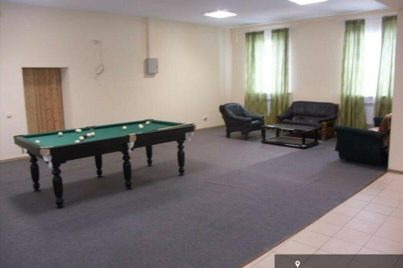 Дом. Баня. Кафе, 250 кв.м. на 24 человека, 6 спален, Центральная улица, 2, Сергиев Посад - Фотография 30