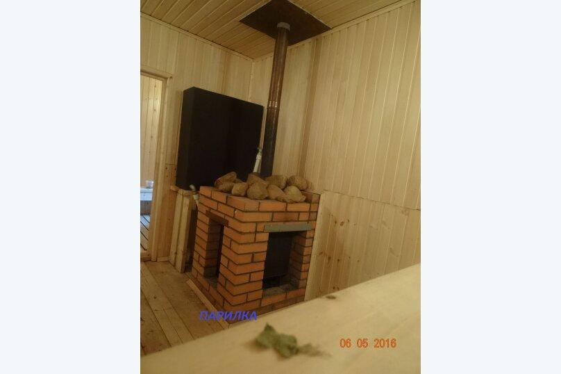 Дом. Баня. Кафе, 250 кв.м. на 24 человека, 6 спален, Центральная улица, 2, Сергиев Посад - Фотография 33