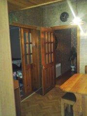 Дом на земле, 60 кв.м. на 6 человек, 1 спальня, Пляжный переулок, 4, Евпатория - Фотография 4