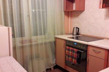 1-комн. квартира, 36 кв.м. на 4 человека, улица Пестеля, метро Отрадное, Москва - Фотография 2