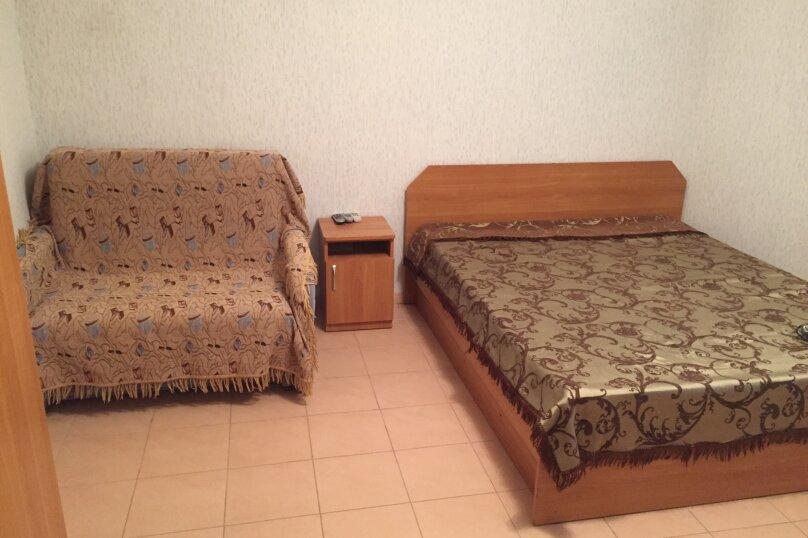 4-х местные номера, Московская улица, 22А, Евпатория - Фотография 1