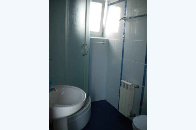 Отдельная комната, улица Багликова, 8Б, Алушта - Фотография 5