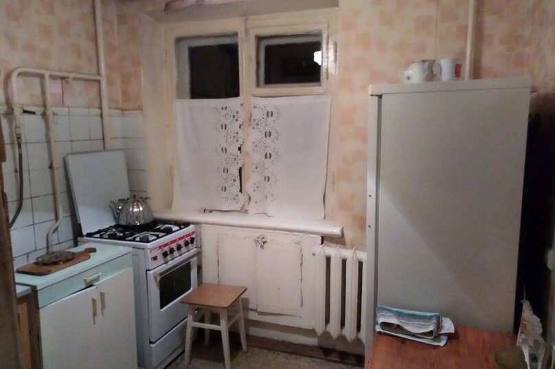 2-комн. квартира, 41 кв.м. на 3 человека, Мичуринская улица, 58, Тамбов - Фотография 3