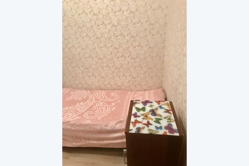 Стандартный одноместный номер с собственной ванной комнатой с душем, Алупкинское шоссе, 13, Мисхор - Фотография 6