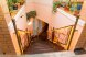 Гостиница, деревня Кузяево, 66 на 30 номеров - Фотография 6