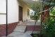Гостиница с камином , Разметелевская улица, 47 на 8 номеров - Фотография 4