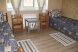 3-местный номер с раздельными кроватями и душем в номере:  Номер, Стандарт, 3-местный, 1-комнатный - Фотография 29