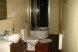 2-местный номер с 2х-спальной кроватью и душем в номере:  Номер, Стандарт, 2-местный, 1-комнатный - Фотография 23