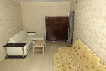 2-комн. квартира, 50 кв.м. на 5 человек, улица Симоновский Вал, метро Автозаводская, Москва - Фотография 2