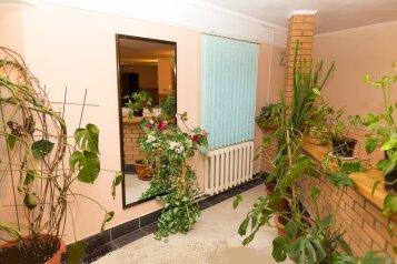 Гостиница, деревня Кузяево, 66 на 30 номеров - Фотография 2