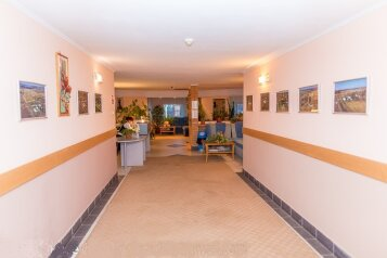 Гостиница, деревня Кузяево, 66 на 30 номеров - Фотография 4