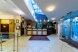 Гостиница, Стремянная улица на 63 номера - Фотография 16