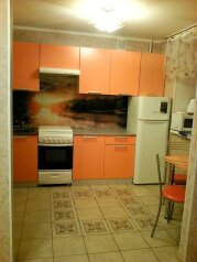 2-комн. квартира, 45 кв.м. на 3 человека, Красная, 19, Кемерово - Фотография 2