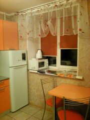 2-комн. квартира, 45 кв.м. на 3 человека, Красная, 19, Кемерово - Фотография 4