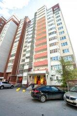 1-комн. квартира, 24 кв.м. на 2 человека, улица Николая Семёнова, Тюмень - Фотография 2