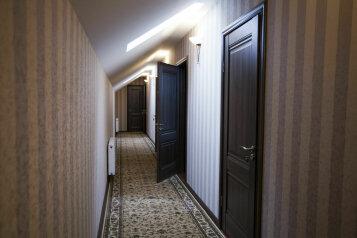 Гостиница, Ленинский район на 4 номера - Фотография 2