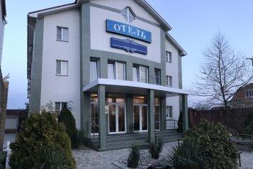 Гостиница, улица Калинина на 24 номера - Фотография 1