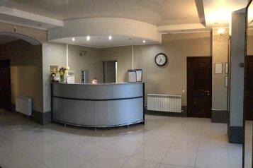 Гостиница, улица Калинина на 24 номера - Фотография 2