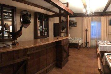 Гостевой дом, улица Калинина, 142 на 35 номеров - Фотография 4