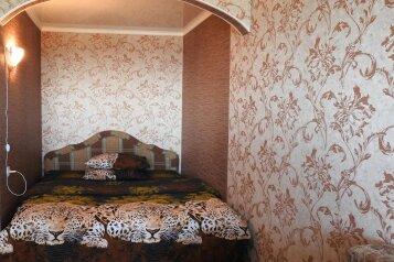 1-комн. квартира, 48 кв.м. на 2 человека, Архангельская улица, Заягорбский район, Череповец - Фотография 3
