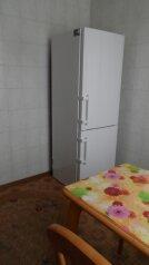 1-комн. квартира, 38 кв.м. на 2 человека, Курортная улица, 51, Саки - Фотография 2