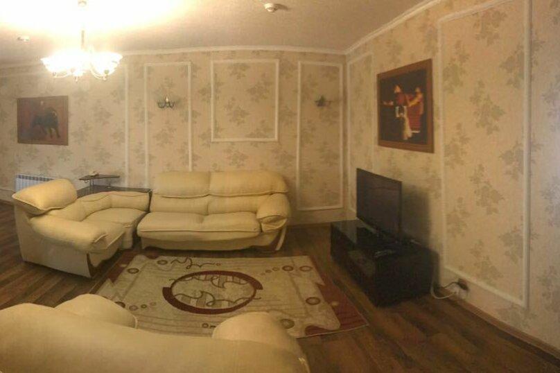 Отдельная комната, улица Калинина, 142, Темрюк - Фотография 2