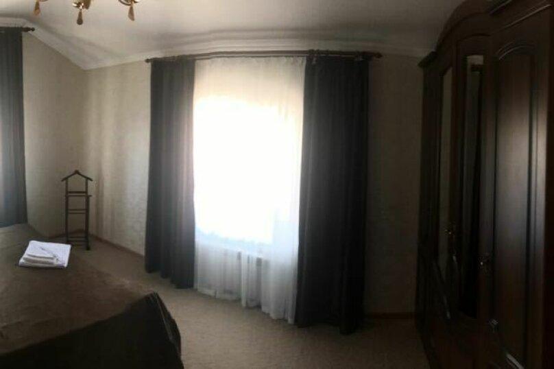 Отдельная комната, улица Калинина, 142, Темрюк - Фотография 3