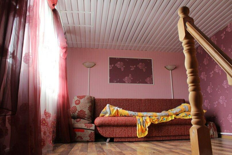 Дом, 130 кв.м. на 8 человек, Ущевицы, 91, Санкт-Петербург - Фотография 3