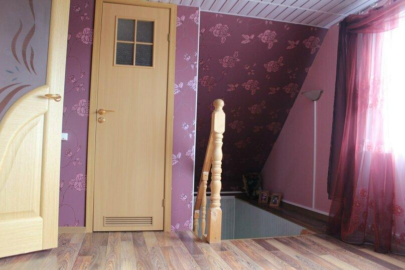 Дом, 130 кв.м. на 8 человек, Ущевицы, 91, Санкт-Петербург - Фотография 5