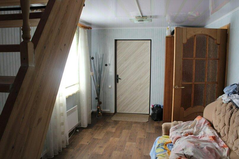Дом, 130 кв.м. на 8 человек, Ущевицы, 91, Санкт-Петербург - Фотография 6