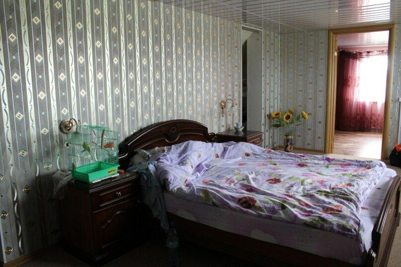 Дом, 130 кв.м. на 8 человек, Ущевицы, 91, Санкт-Петербург - Фотография 7