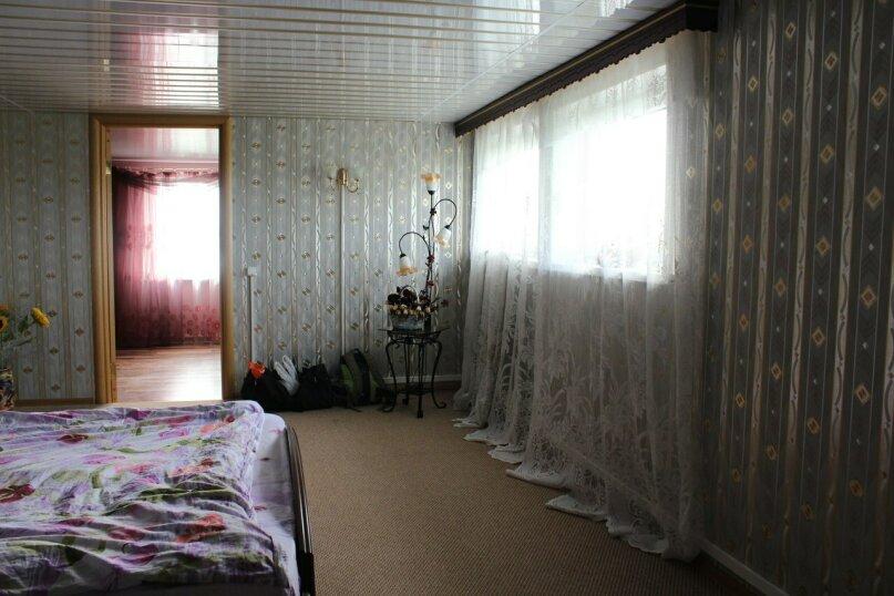 Дом, 130 кв.м. на 8 человек, Ущевицы, 91, Санкт-Петербург - Фотография 11
