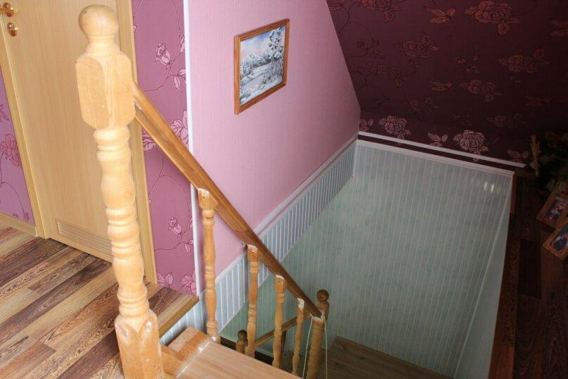 Дом, 130 кв.м. на 8 человек, Ущевицы, 91, Санкт-Петербург - Фотография 12