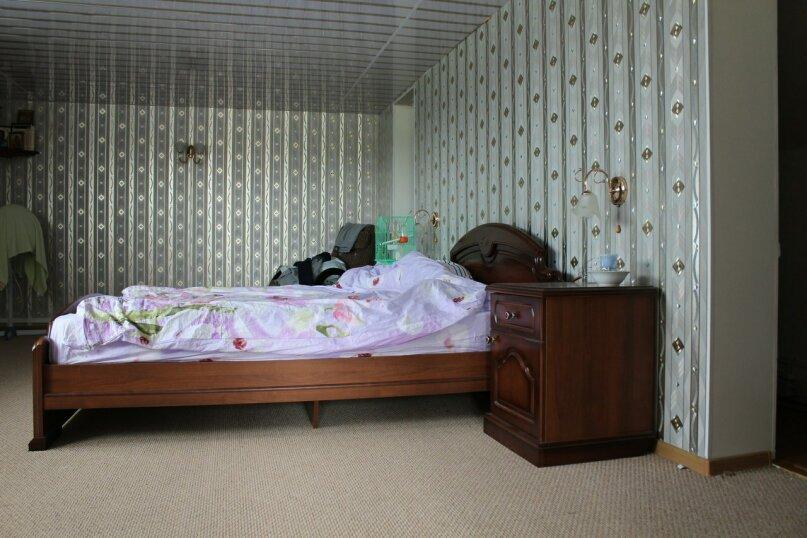 Дом, 130 кв.м. на 8 человек, Ущевицы, 91, Санкт-Петербург - Фотография 13