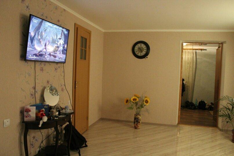 Дом, 130 кв.м. на 8 человек, Ущевицы, 91, Санкт-Петербург - Фотография 15