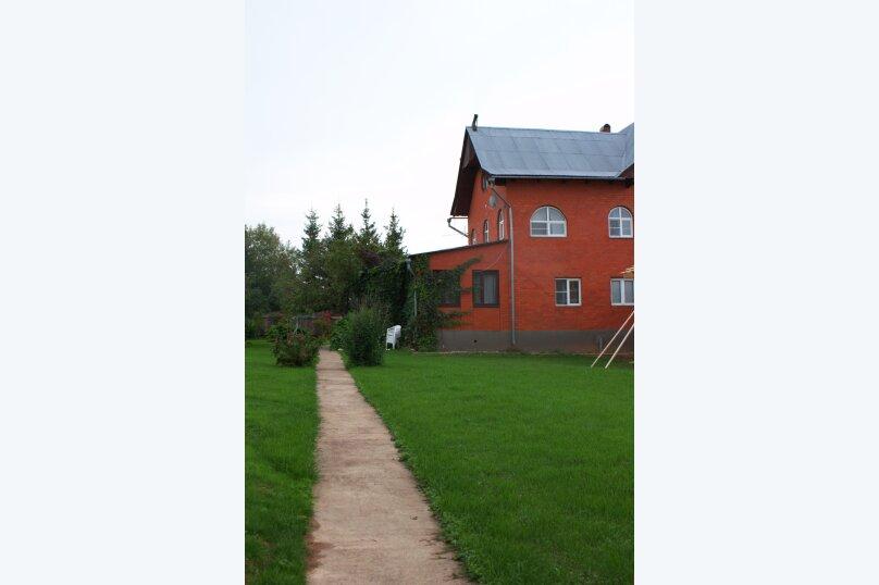 """Гостевой дом """"Соломинка"""" , село Храброво, 75 на 5 комнат - Фотография 3"""