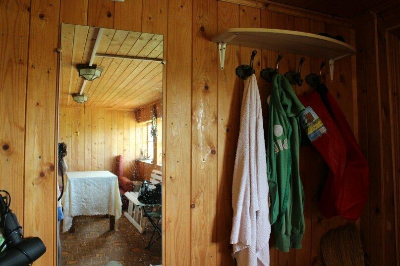 Дом, 130 кв.м. на 8 человек, Ущевицы, 91, Санкт-Петербург - Фотография 20