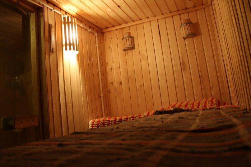 Дом, 130 кв.м. на 8 человек, Ущевицы, 91, Санкт-Петербург - Фотография 32